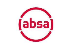 Absa | Black Renaissance