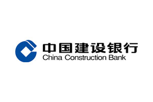 China Construction Bank | Black Renaissance