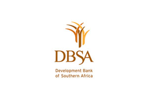 Development Bank of Southern Africa | Black Renaissance