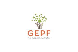 GEPF | Black Renaissance