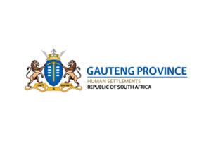 Gauteng Province Human Settlements | Black Renaissance