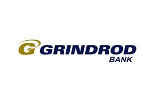 Grindrod Bank | Black Renaissance