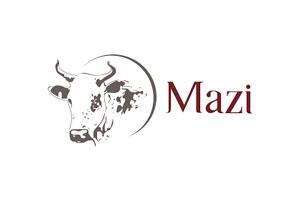 Mazi | Black Renaissance