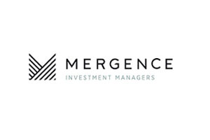 Mergence Investment Managers | Black Renaissance