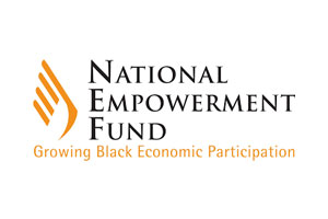 National Empowerment Fund | Black Renaissance