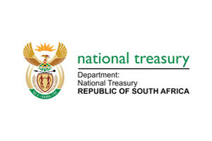National Treasury | Black Renaissance