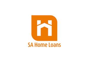 SA Home Loans | Black Renaissance