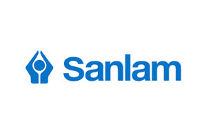 Sanlam | Black Renaissance
