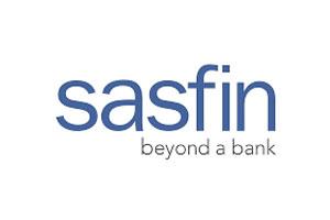 Sasfin | Black Renaissance