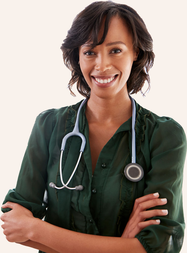 Quality Healthcare | Black Renaissance